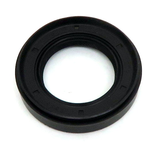 W4A33-1 Axle Seal