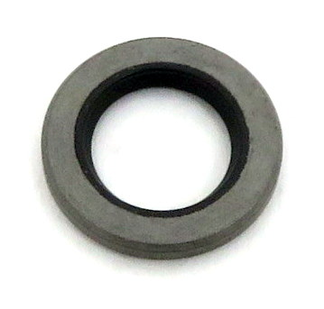 W4A33-1 End Clutch Cover Seal