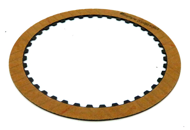 ZF5HP24, Friction Plate, C Pack