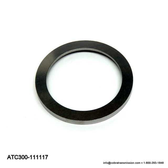 ATC300 Thrust Washer