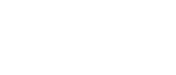 The Cobra Committment: Superior Service & Top Quality