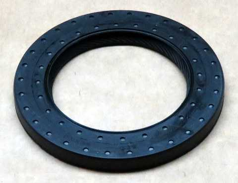 ITC Transfer Case Seal - Input