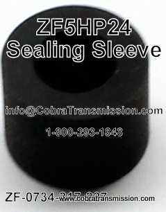 ZF5HP24 Sealing Sleeve